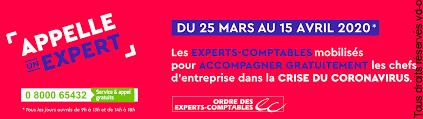 experts comptables conseil entreprise