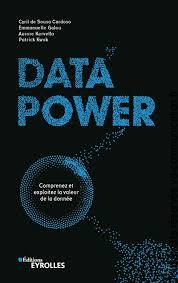 Livre data power