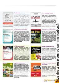 Sélection de livres professionnels pour bien gérer son entreprise