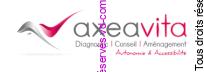 AXEAVITA ouvre sa première agence à Vincennes (94)